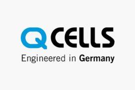 Logo: www.q-cells.de