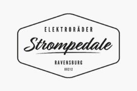 Logo: www.strompedale.de