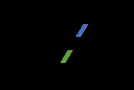 Logo: www.granzow.de